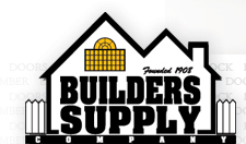Builders Supply