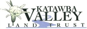 Katawba Valley Land Trust
