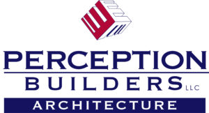 Perception Builders