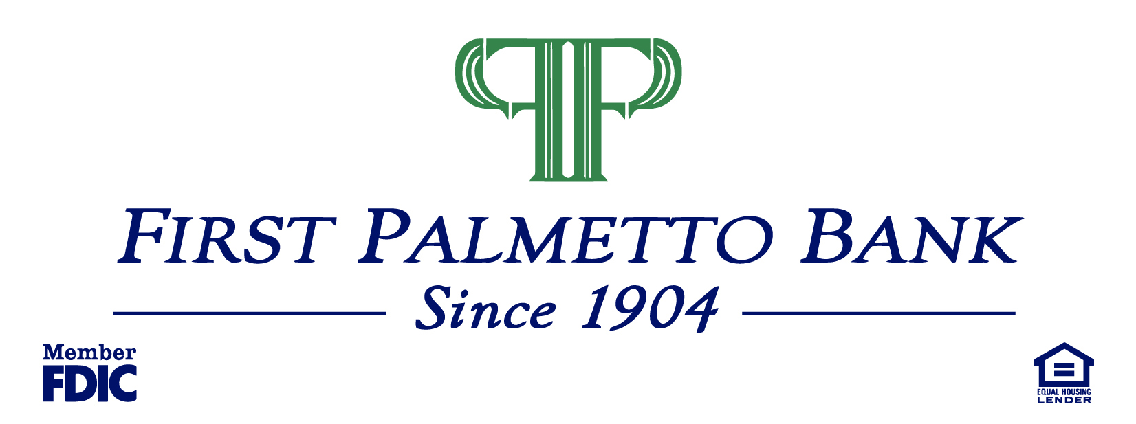 First Palmetto ad