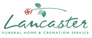 Lancaster Funeral Home