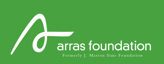 Arras Foundation